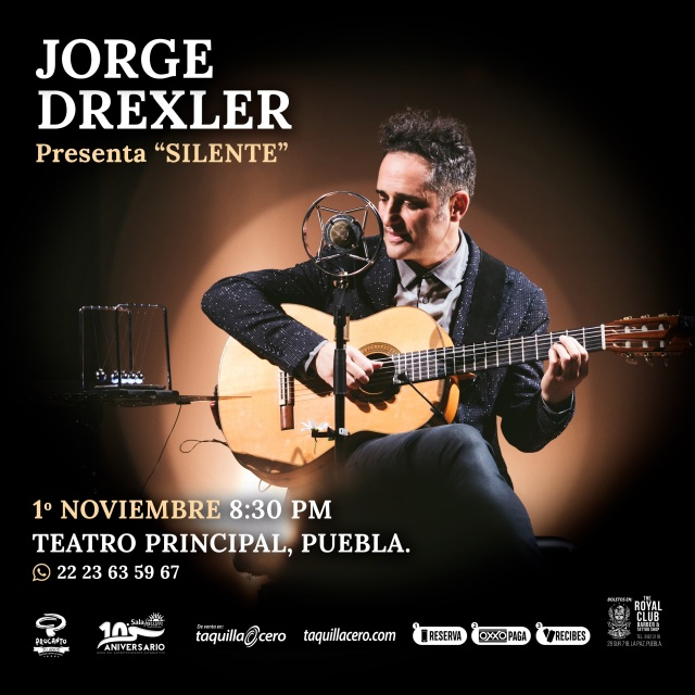 Arte- Jorge-Drexler alta resolucion
